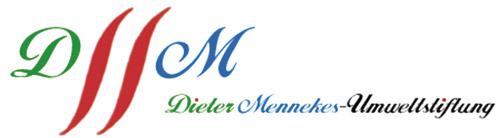 dieter_mennekes_umweltstiftung