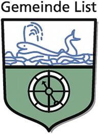 Gemeinde List