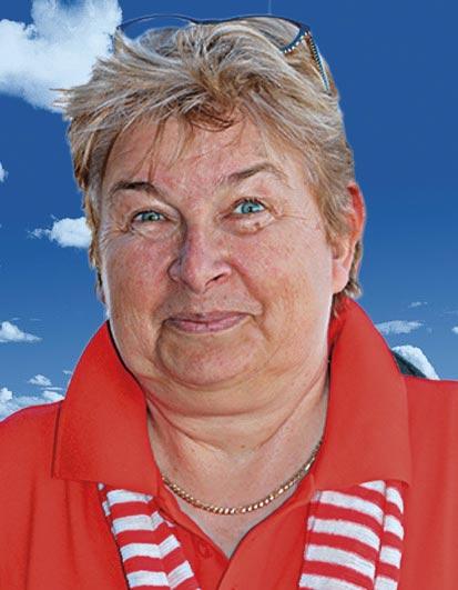 Christiane Küker
