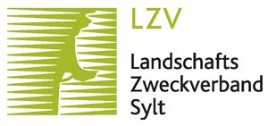 landschaftszweckverband_sylt