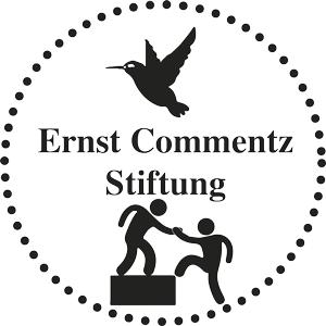 Ernst Commentz Stiftung