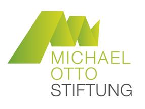 michael_otto_stiftung
