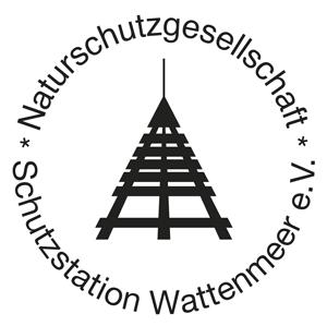 naturschutzgesellschaft_schutzstation_wattenmeer
