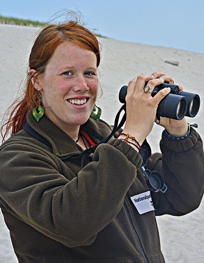 Anne Schacht