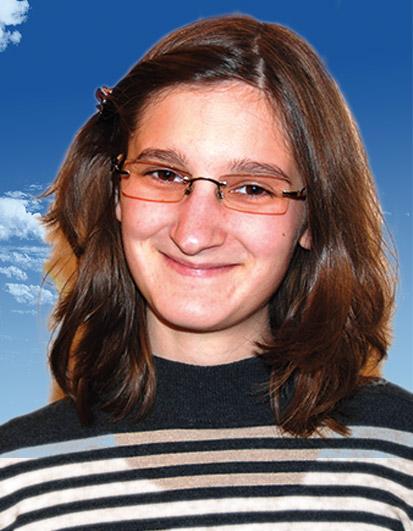 Anna Schareck