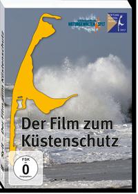 Der Film zum Küstenschutz